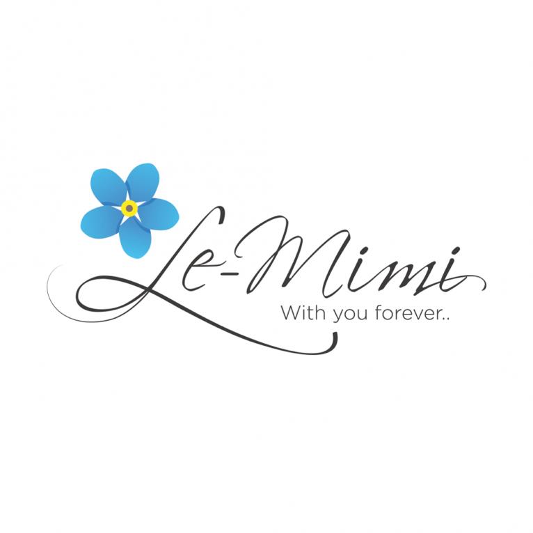 Le-Mimi-logo-1k