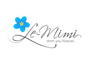 Le-Mimi logo 300x225