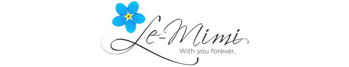 Logo zmenšené