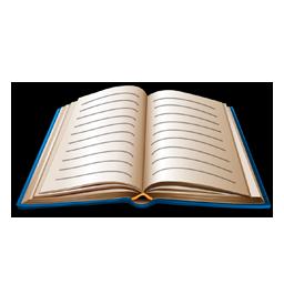 book_256