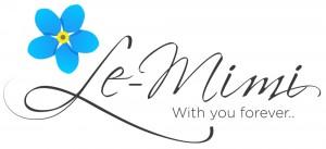 Le-Mimi logo 1_RGB upr