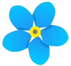 Le-Mimi logo 1_RGB upr PNG