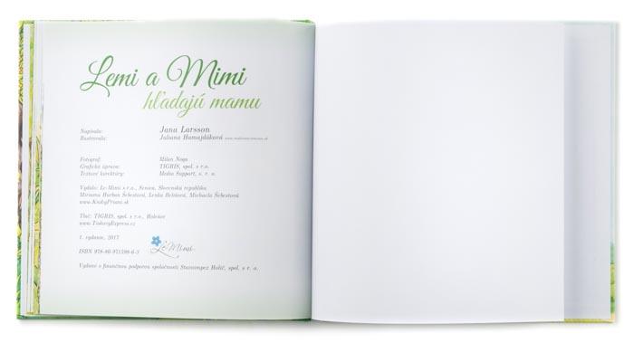 lemi a mimi kniha -10
