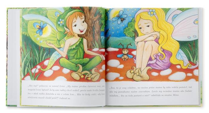 lemi a mimi kniha -4