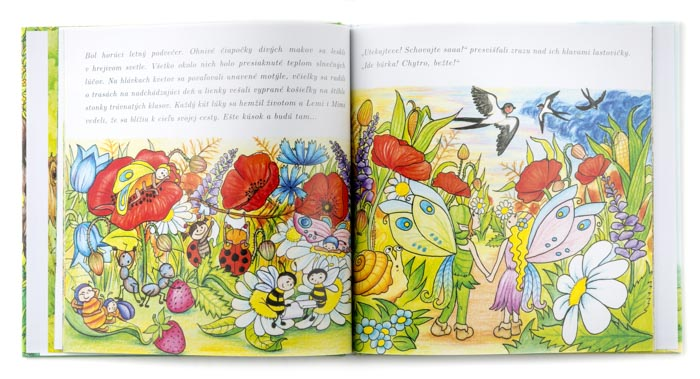lemi a mimi kniha -7