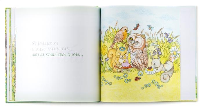 lemi a mimi kniha -9